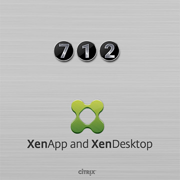 What you should know about Citrix XenDesktop 7.12