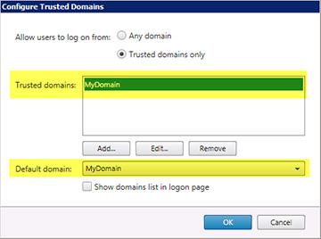 citrix client download url ist noch nicht konfiguriert
